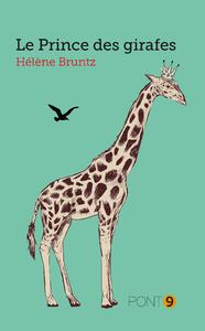 Le Prince des girafes