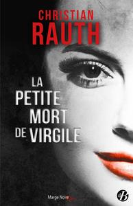 La Petite mort de Virgile