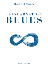 Image de couverture (Reincarnation Blues)