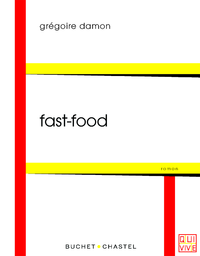 Image de couverture (Fast-Food)