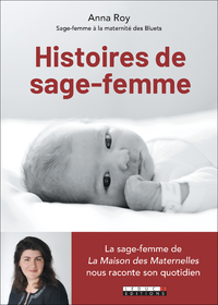 Histoires de sage-femme