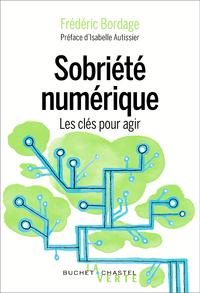 Cover image (Sobriété numérique)