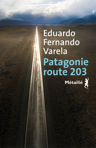 Cover image (Patagonie route 203)