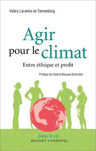 Cover image (Agir pour le climat)