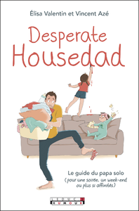 Image de couverture (Desperate Housedad)