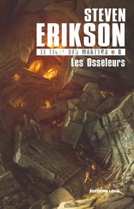 Image de couverture (Les Osseleurs)