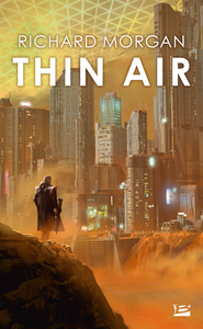 Image de couverture (Thin Air)