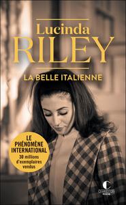 Image de couverture (La belle Italienne)