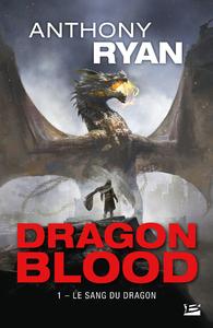 Image de couverture (Le Sang du dragon)