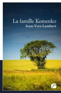 La famille Komenko