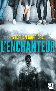 Image de couverture (L'Enchanteur)