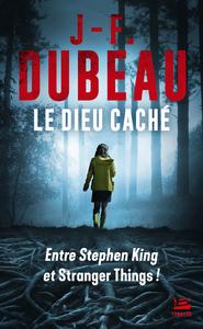 Cover image (Le Dieu caché)