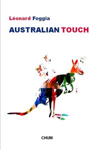 Australian Touch