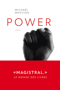 Image de couverture (Power)