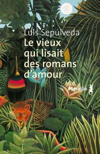 Image de couverture (Le vieux qui lisait des romans d'amour)