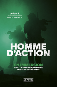 Cover image (Homme d'action)