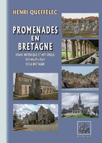Image de couverture (Promenades en Bretagne)