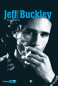 Image de couverture (Jeff Buckley)