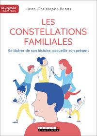 Image de couverture (Les constellations familiales)