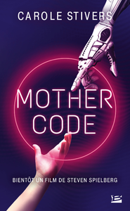 Image de couverture (Mother Code)